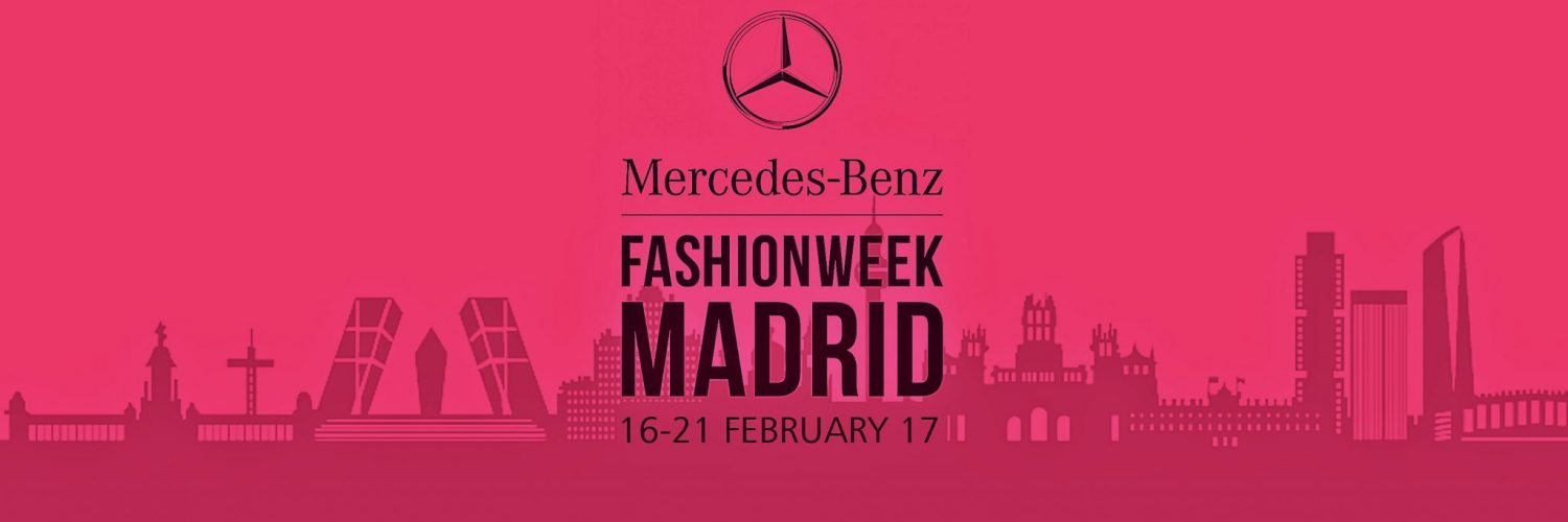 mercedes-benz-fashion-week-madrid-febrero-2017-1a