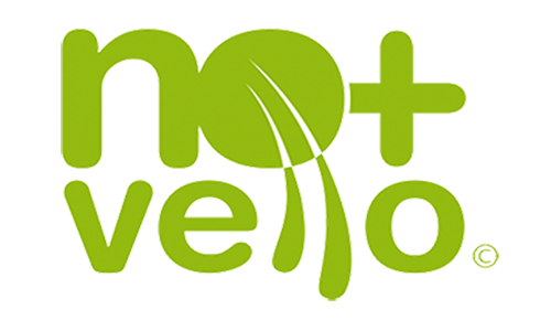 logo-no-vello-1